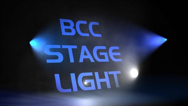 BCC 8 AE
