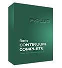 BCC FxPlug Product Box