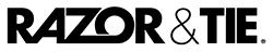 Razor & Tie Logo