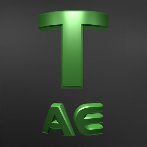 Transfer AE