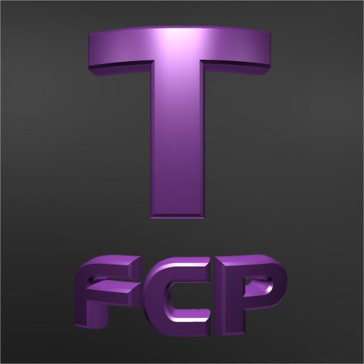Transfer FCP